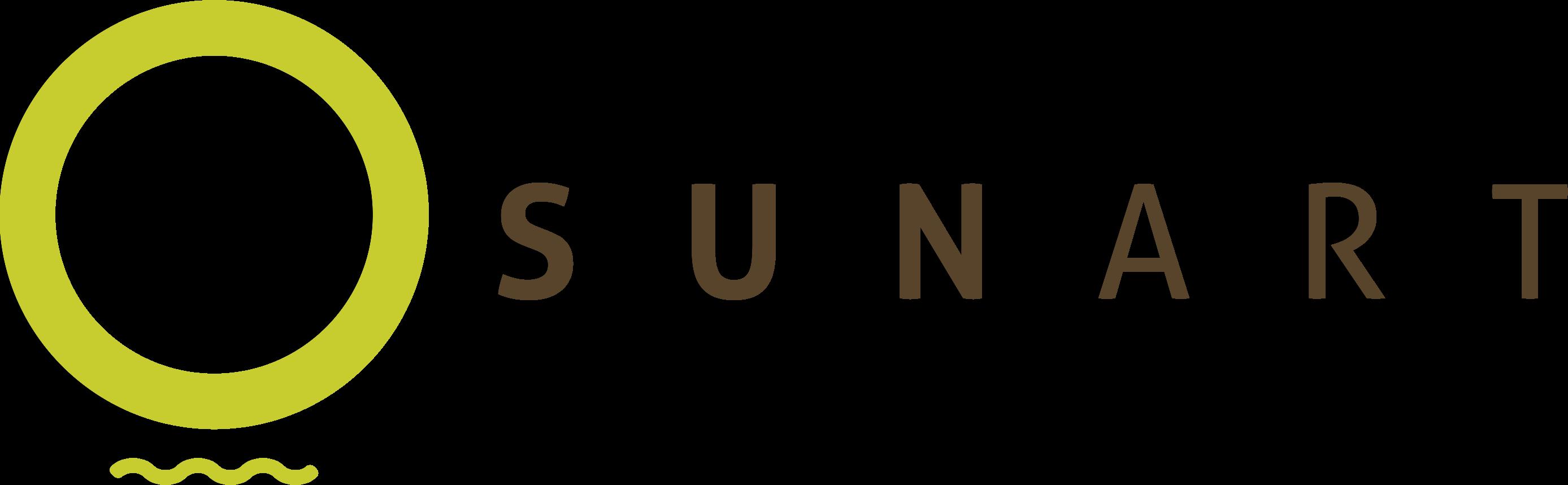 SUNART